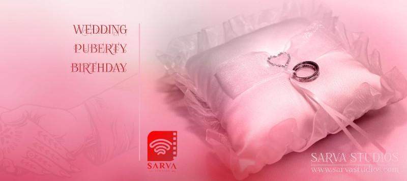 Sarva_Studios_Swiss_tamilpage2