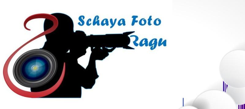Schaya_Foto_Ragu_Swiss_tamilpage