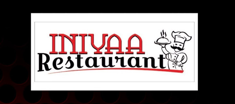 Iniyaa_Restaurant_Swiss_tamilpage
