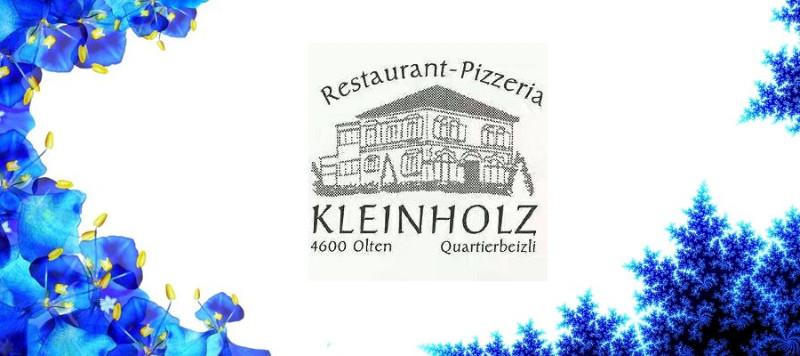 Kleinholz_Olten_Restaurant_Pizzeria_Swiss_tamilpage