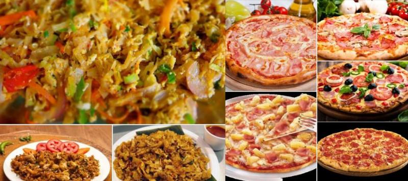 Kleinholz_Olten_Restaurant_Pizzeria_Swiss_tamilpage1