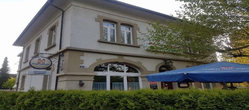 Kleinholz_Olten_Restaurant_Pizzeria_Swiss_tamilpage2