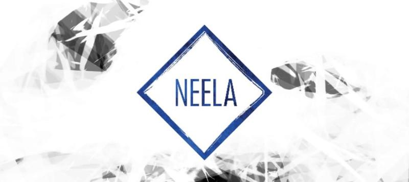 Neela_Swiss_tamilpage