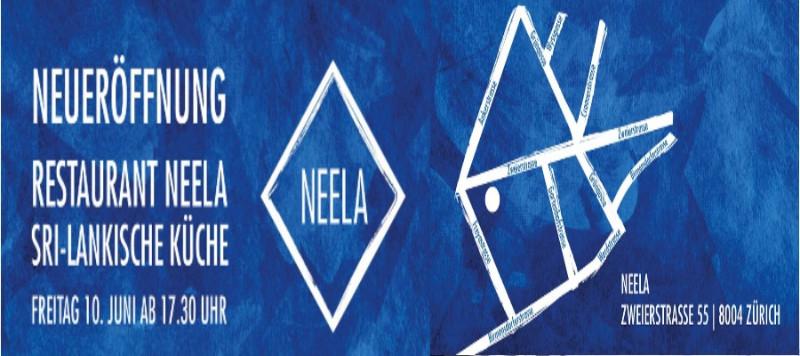 Neela_Swiss_tamilpage1