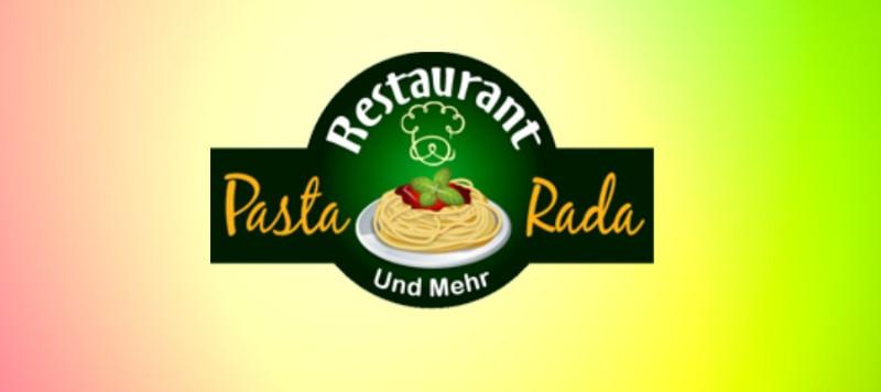 Pasta_Rada_Swiss_tamilpage