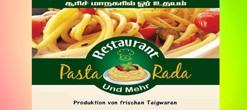 Pasta_Rada_Swiss_tamilpage1