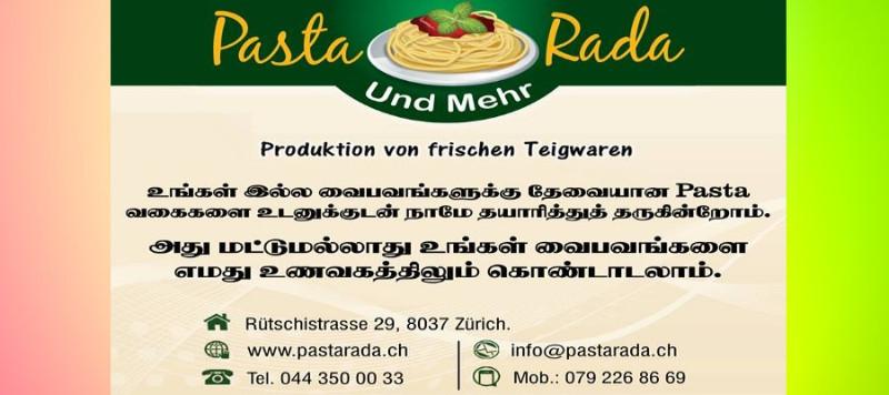 Pasta_Rada_Swiss_tamilpage2