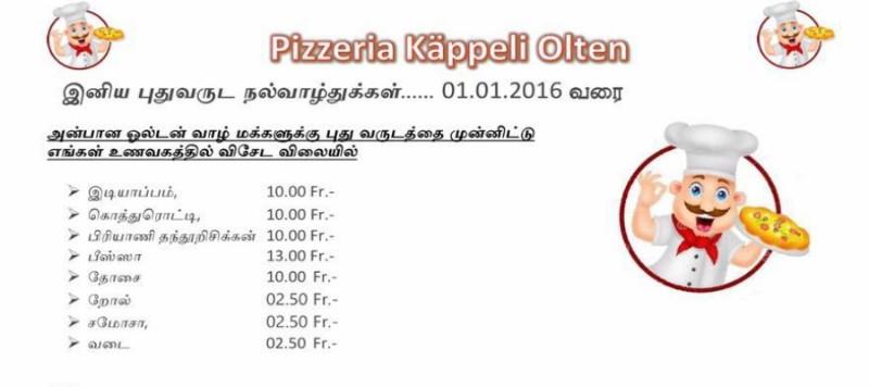 Pizza_Kappeli_Swiss_tamilpage2
