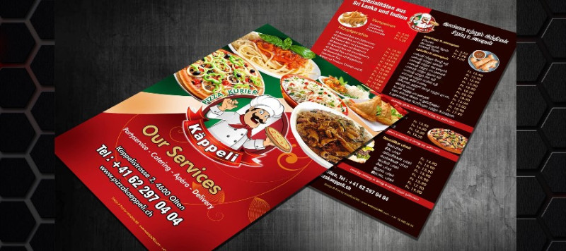Pizza_Kappeli_Swiss_tamilpage3