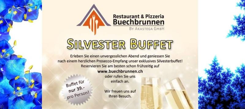 Pizza_Rest_Buechbrunnen_Swiss_tamilpage1