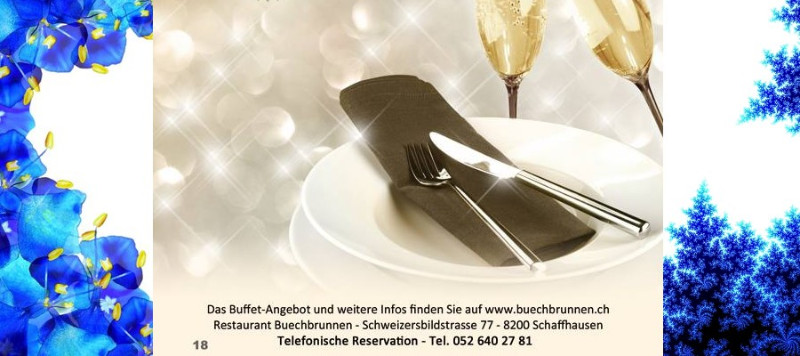 Pizza_Rest_Buechbrunnen_Swiss_tamilpage2