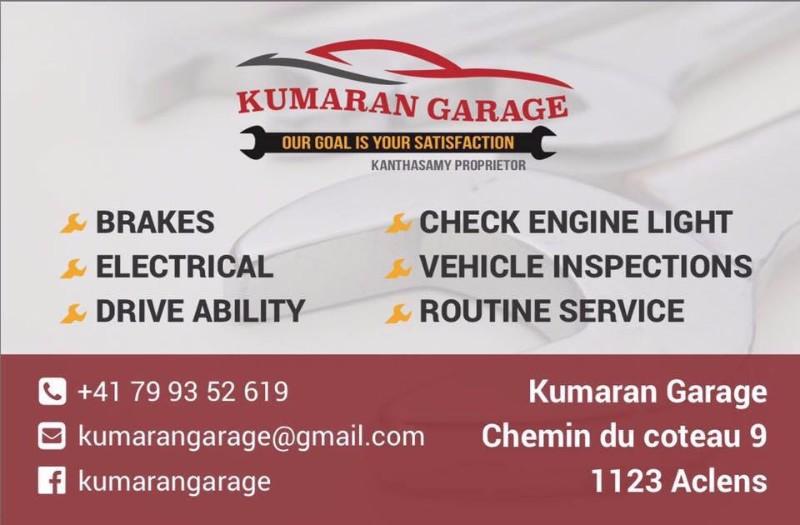kumaran_garage_tamilpage