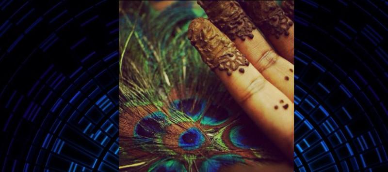 Henna_by_Janu-Swiss_tamilpage