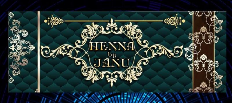 Henna_by_Janu-Swiss_tamilpage1