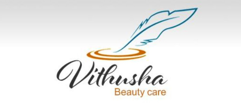 Vithusha_Beauty_Care_Swiss_tamilpage