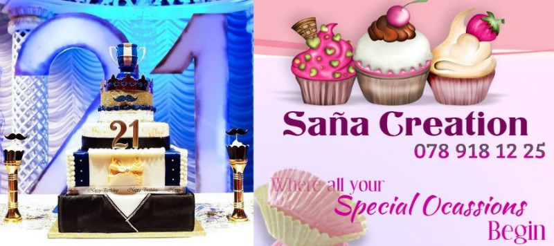 Sana_Creation_Cake_Swiss_tamilpage