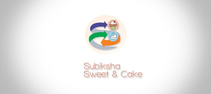 Subiksha_Sweet_Cake_Swiss_tamilpage
