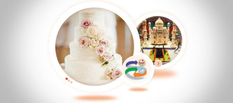 Subiksha_Sweet_Cake_Swiss_tamilpage1