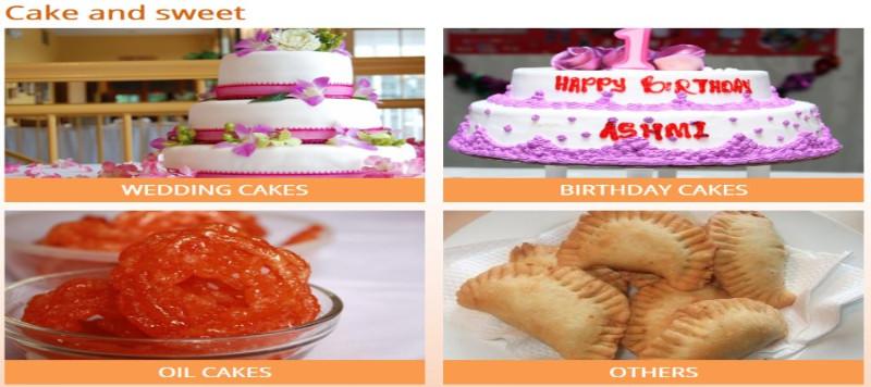 Subiksha_Sweet_Cake_Swiss_tamilpage2