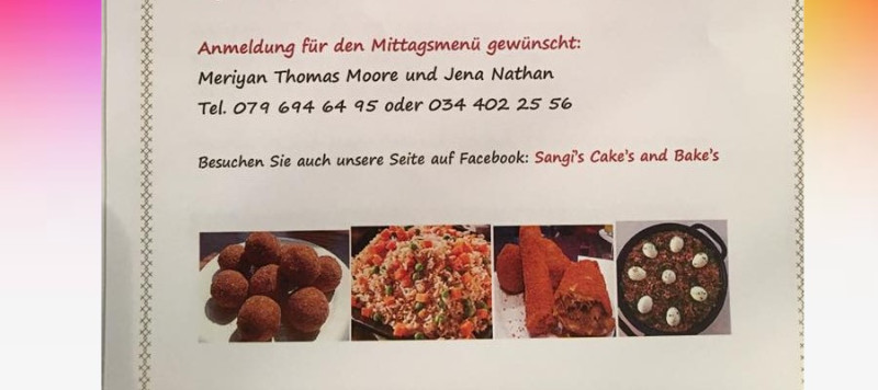 Sangis_Cakes_and_Bakes_Swiss_tamilpage2