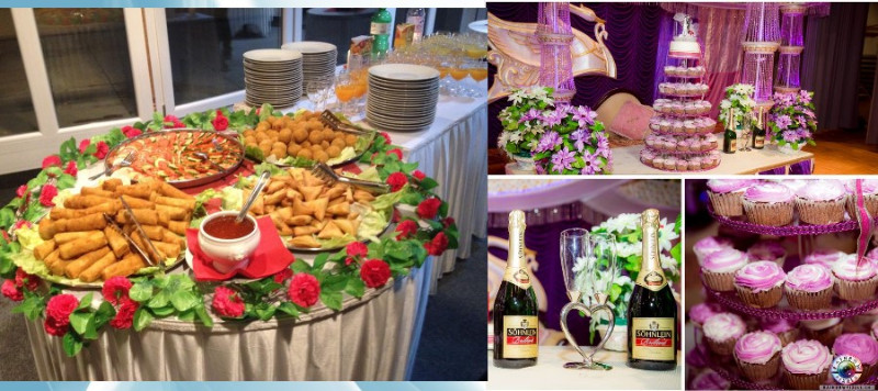 Hegas_Catering_Swiss_tamilpage1