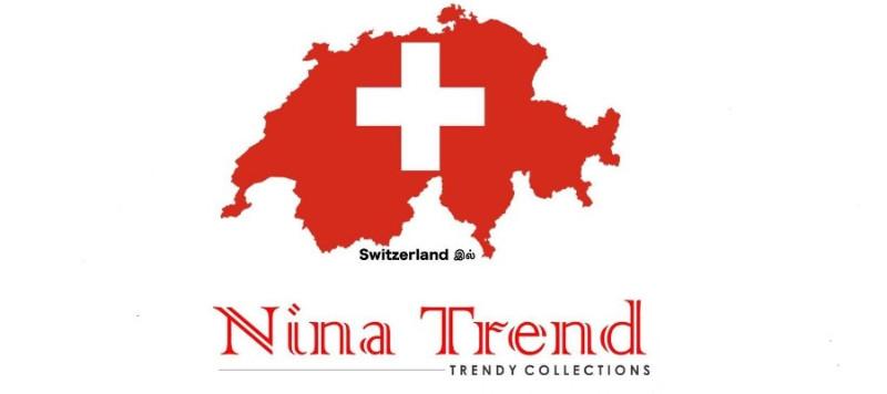 Nina_Trend_Swiss_tamilpage