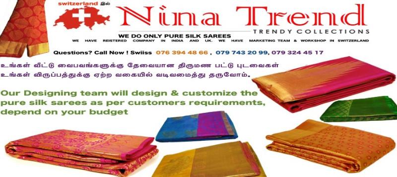 Nina_Trend_Swiss_tamilpage1