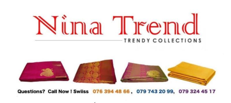 Nina_Trend_Swiss_tamilpage2