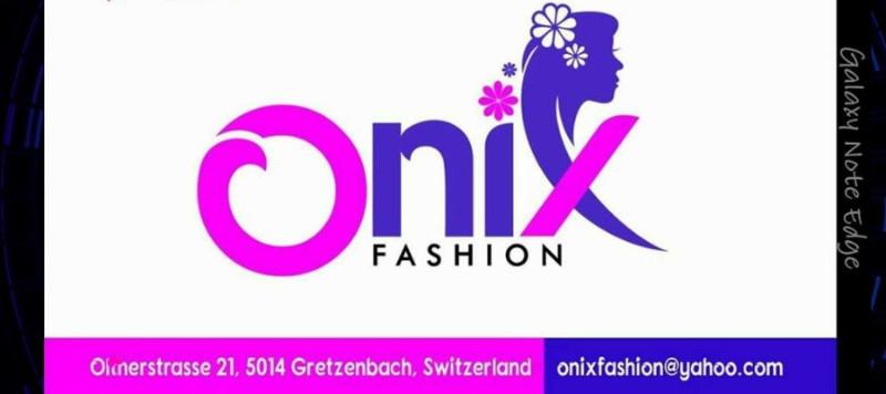 Onix_Swiss_tamilpage