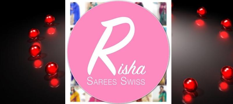 Risha_Sarees_Swiss_tamilpage
