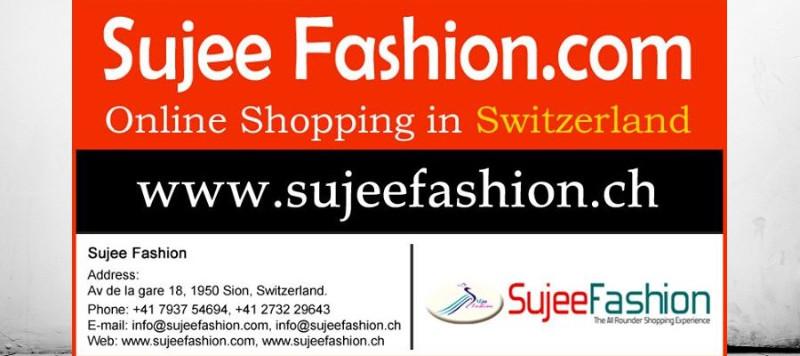 Sujee_Fashion_Swiss_tamilpage2