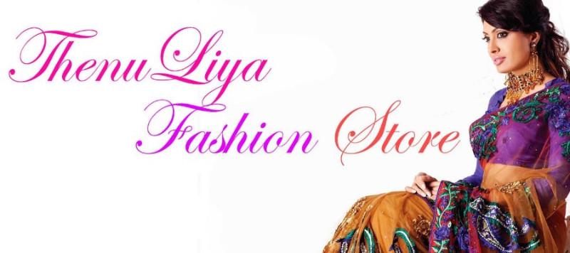 Thenu_Liya_Fashion_Store_Swiss_tamilpage