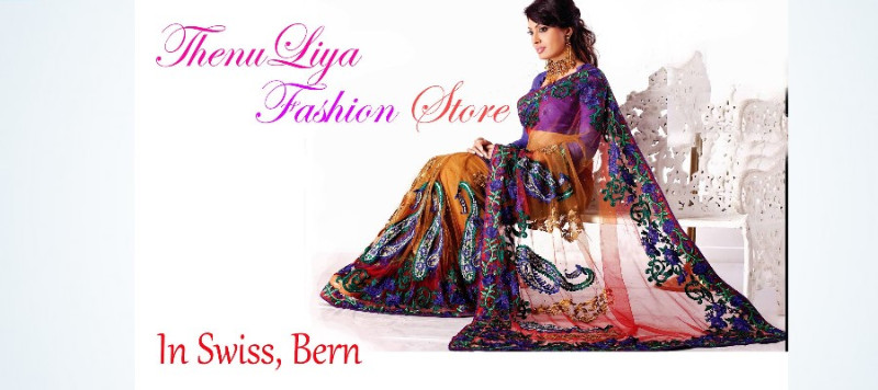 Thenu_Liya_Fashion_Store_Swiss_tamilpage1