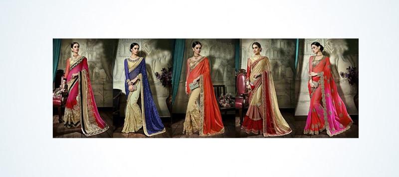 Thenu_Liya_Fashion_Store_Swiss_tamilpage2