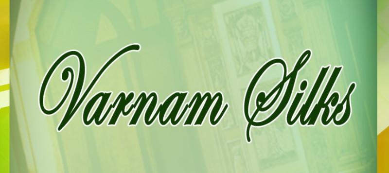 Varnam_Silks_Swiss_tamilpage