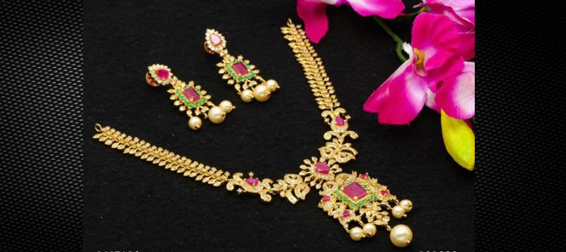 Jewelles_Swiss_tamilpage
