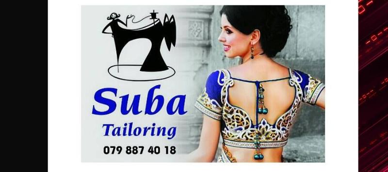 Suba_Tailoring_Swiss_tamilpage