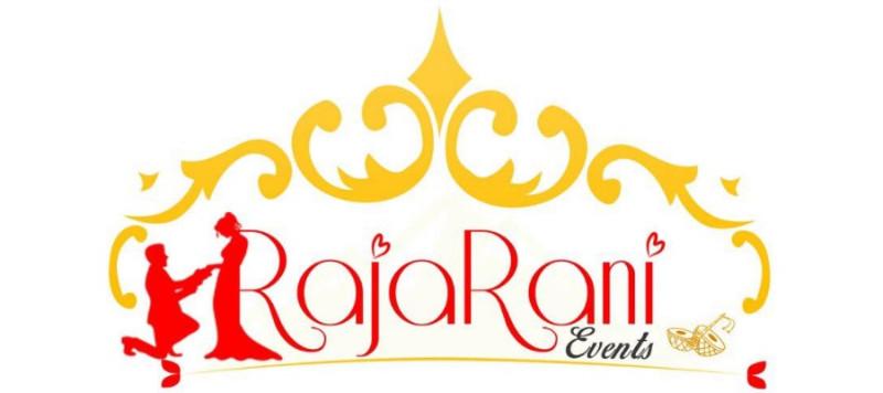 Raja_Rani_Swiss_tamilpage