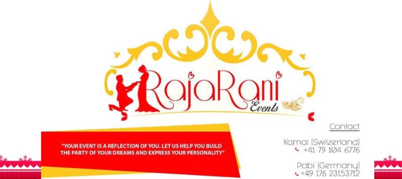 Raja_Rani_Swiss_tamilpage1