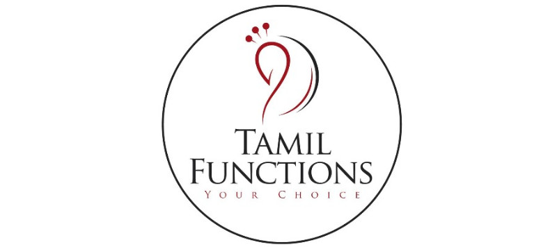 Tamil_Functions_Swiss_tamilpage1