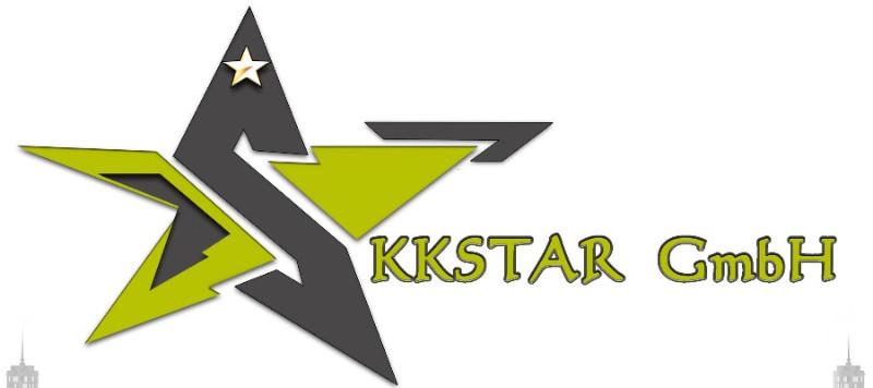 KKSTAR_Gmbh_Swiss_tamilpage
