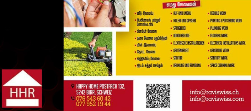 Ravi_Happy_Home_Renovation_Swiss_tamilpage