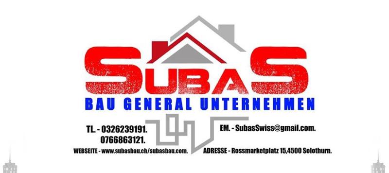 Subas_Swiss_tamilpage