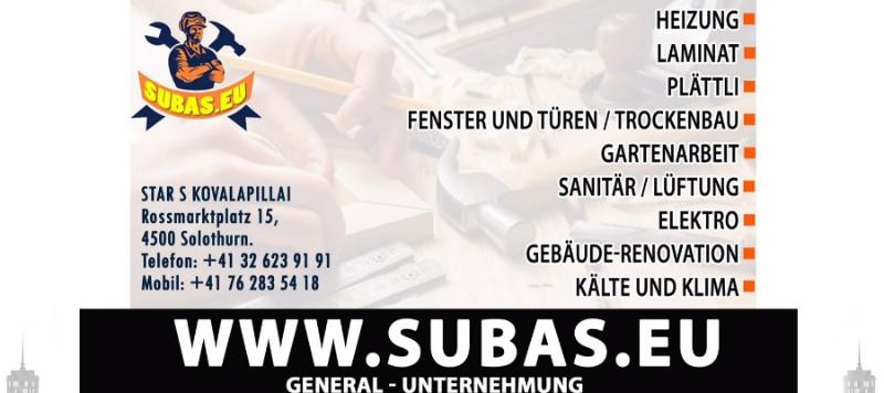 Subas_Swiss_tamilpage1