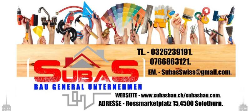 Subas_Swiss_tamilpage2