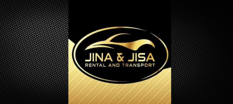 Jina_and_Jisa_Rental_and_Transport_Swiss_tamilpage