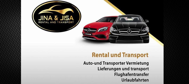 Jina_and_Jisa_Rental_and_Transport_Swiss_tamilpage2