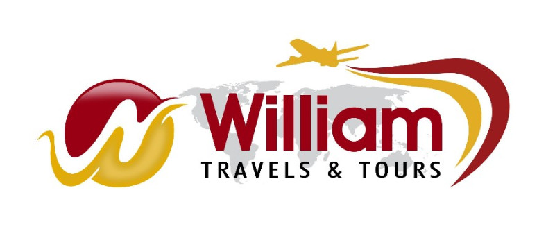 William_Travel_and_Tour_Swiss_tamilpage2