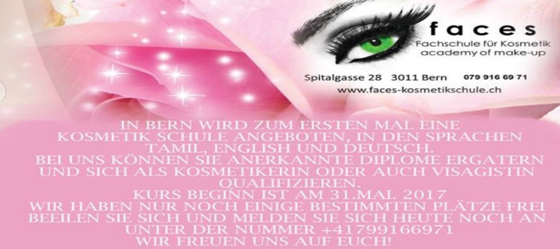 Faces_Kosmetik_Schule_Swiss_tamilpage