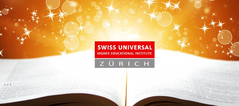 Swiss_Universal_Higher_Educational_Institute_GmbH_Swiss_tamilpage